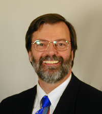 Thomas A. Kulaga, patent attorney and IP lawyer at Knox Patents in Knoxville, Tennessee
